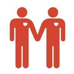 Against gay marriage essay